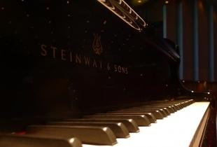 川添ピアノ教室についてのイメージ