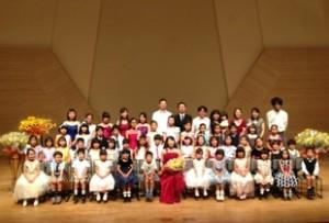 310・210川添先生プロフィール